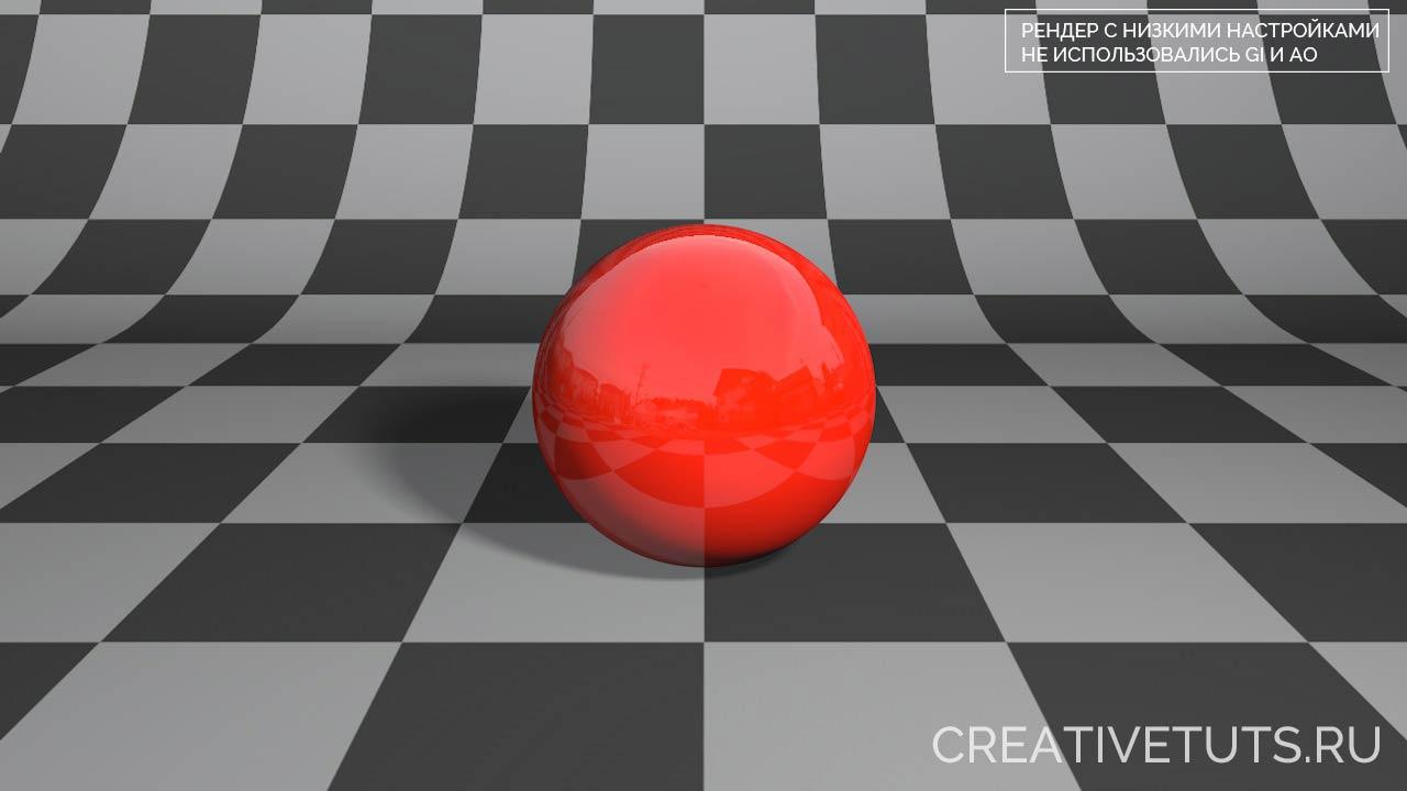 Material-c4d-course03