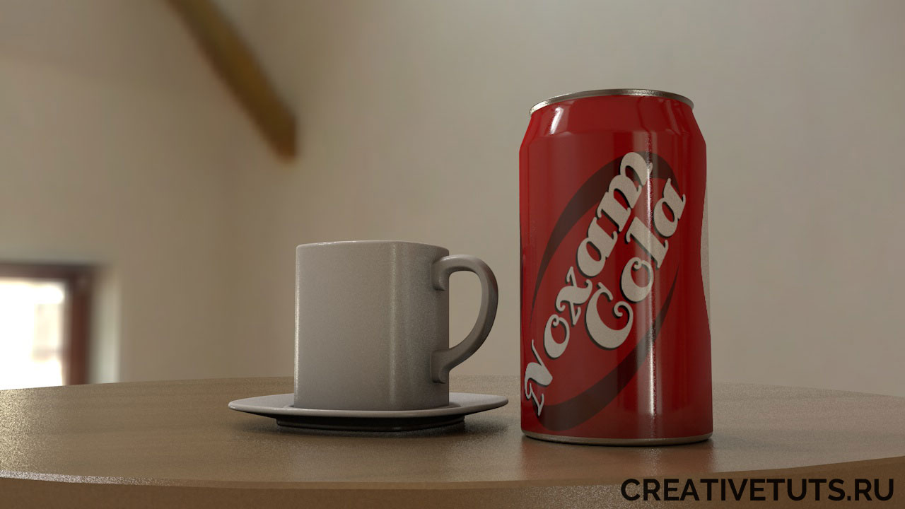render-v-cinema4d-1