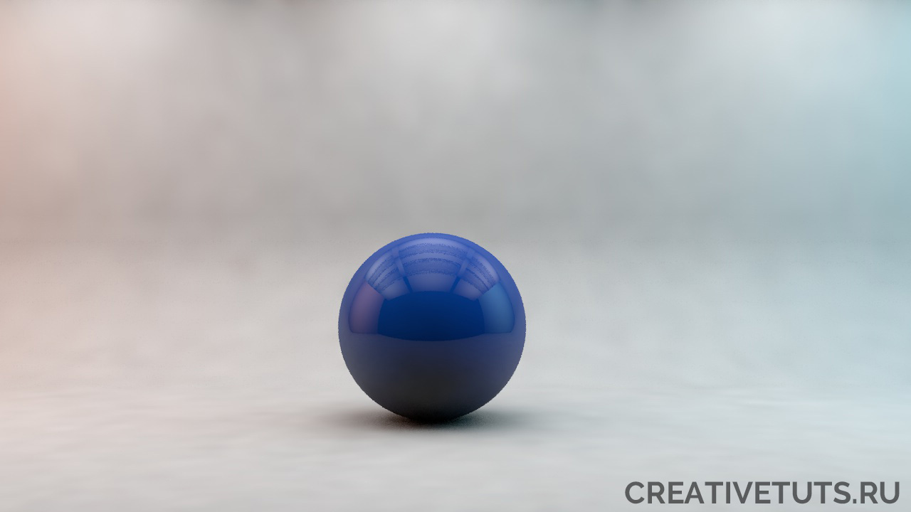 render-v-cinema4d-10