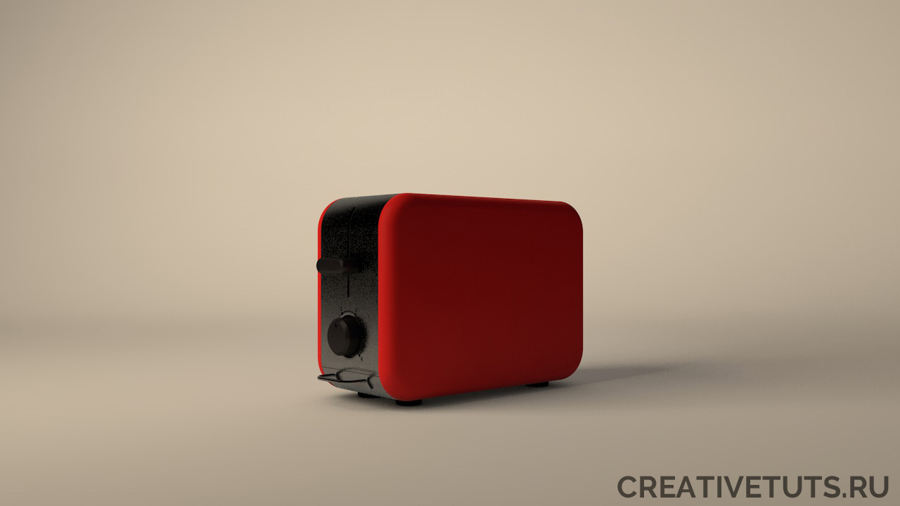 render-v-cinema4d-11