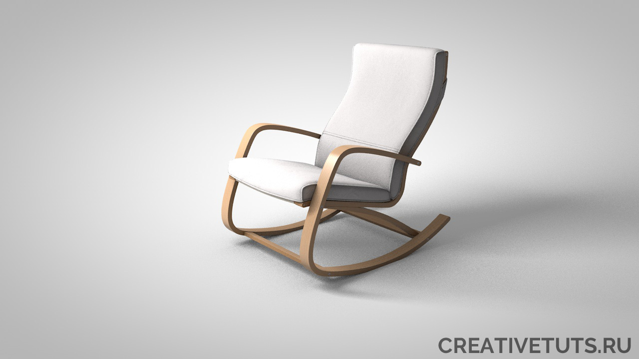 render-v-cinema4d-2