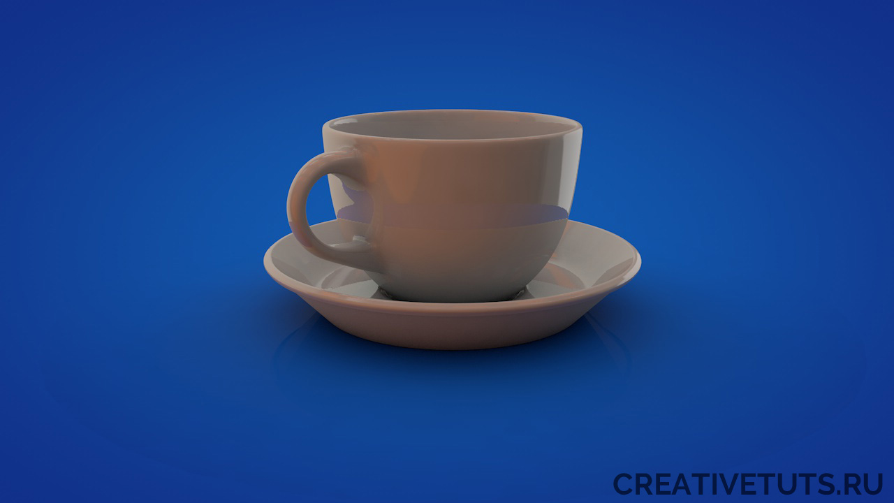 render-v-cinema4d-3