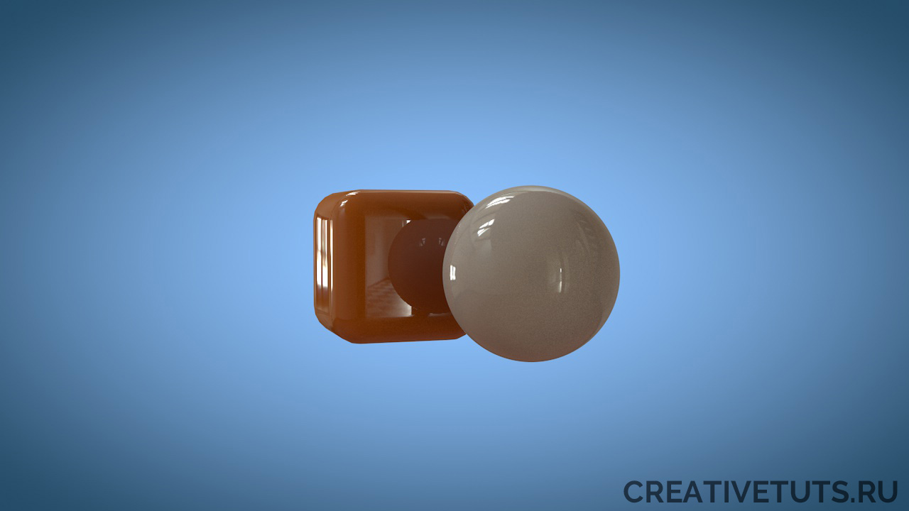 render-v-cinema4d-4