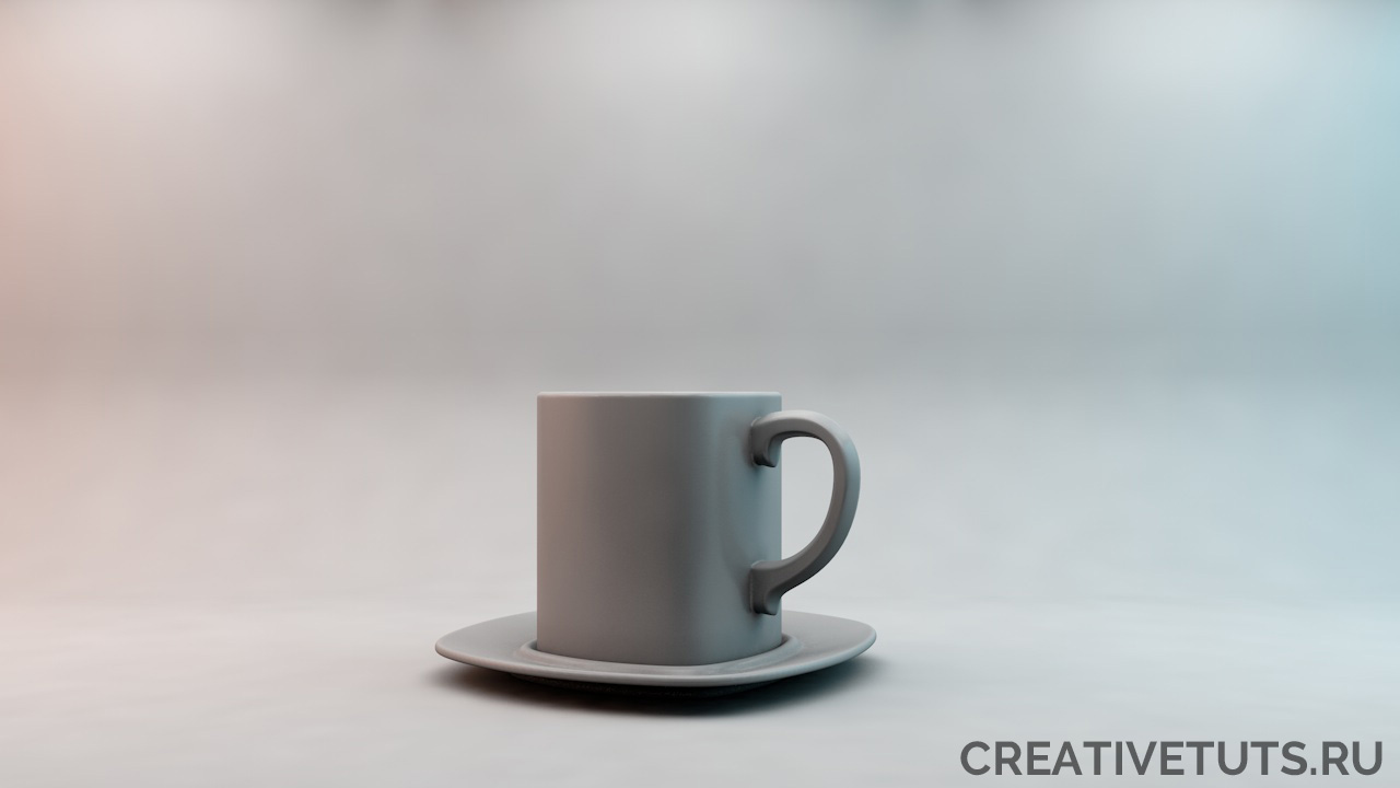 render-v-cinema4d-6