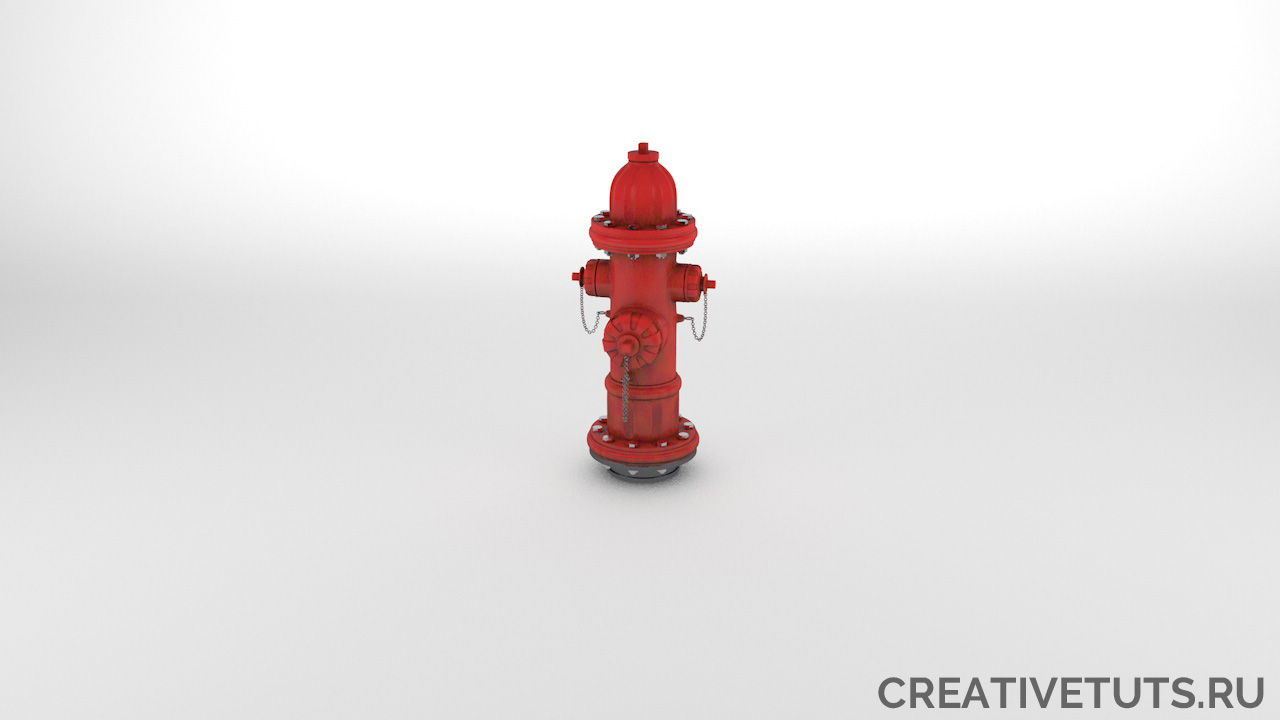 render-v-cinema4d-9